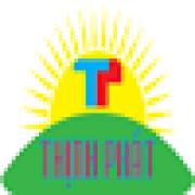 Công ty In Ấn Thịnh Phát's avatar