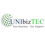 Profile picture of unibiztec