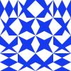 962449ce3dbe9a030e27164e4bb5bb7a?d=identicon&s=100&r=pg