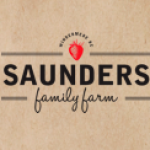 Profile picture of saundersfamilyfarm