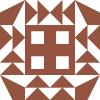 Το avatar του χρήστη Myrto380