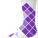 Josh's Socks