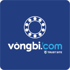 Profile picture of Vongbi.com