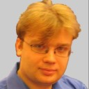 Alexey Malistov