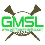 Profile picture of golfmoreswingless