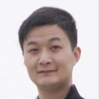 Nate Wang