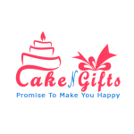 Profile picture of CakenGifts