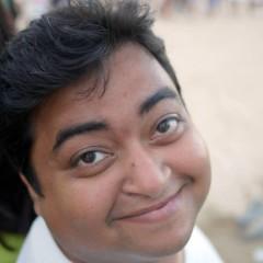 Belayet Hossain's avatar