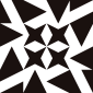 Аватар пользователя Девятый бит » Архив блога » OpenOffice +
