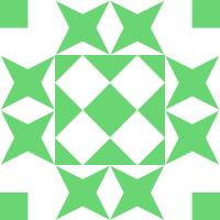 Creator-web.ru - сервис продвижения сайтов