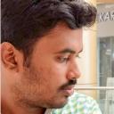 Bala Karthik