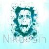 NikoPsih
