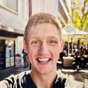 Dave Meyer's avatar