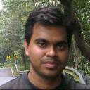 Arindam Nayak