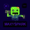 MaxySpark