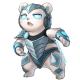 FindingTeemo's avatar