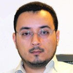 Profile picture of Raouf Shabayek