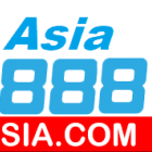 Fun88asia User