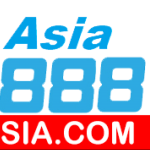 Profile picture of Fun888asia