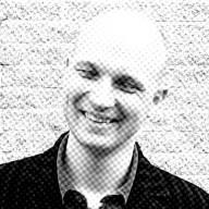 Sacha Telgenhof