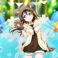 MadzKun avatar