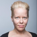 Profile picture of Trine Munkvold