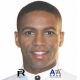 Rauhmel Fox's avatar