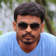 Profile photo of Anand Rajendran