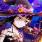 Charogosa avatar