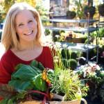 Profile picture of Nancy Addison