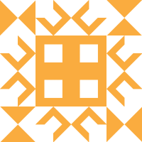 Мазь цинковая O.L.KAR - Альтернатива солнцезащитному крему