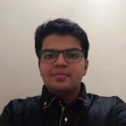 Raj Desai
