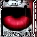 oso96_2000