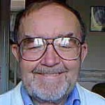 Profile picture of fred.hughes4@btinternet.com