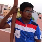 Profile picture of rajkumar12
