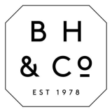 Profile picture of Bhemmings & Co.
