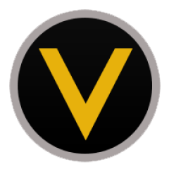 Daftar Pkv Games's avatar