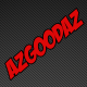 Avatar for Azgoodaz