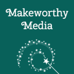 Profile picture of Makeworthy Media