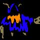 NoteCollecter's avatar