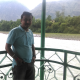 Profile photo of Partho Sankar Roy