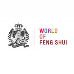 Profile picture of World of Feng Shui