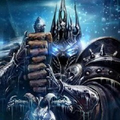 Leopchriste's avatar