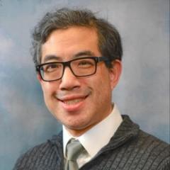 Dr. Lin image