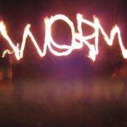 Tony Worm