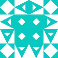 The Sims: FreePlay - игра для Android/iOS - Интересная игра)