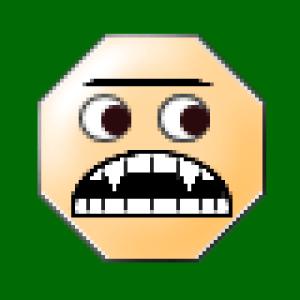 Profile photo of ElectronicFarts