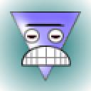 Daern's avatar