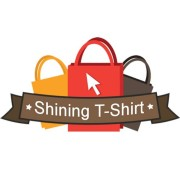 Shiningtshirts Store's avatar