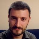 Valerio Santinelli